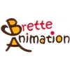 Brette Animation